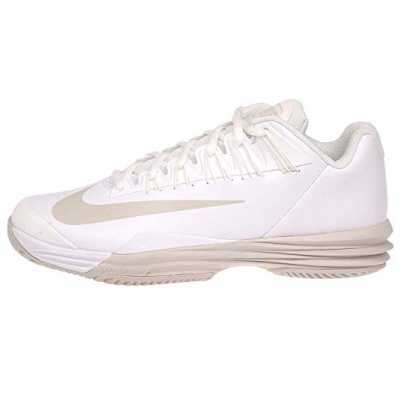 most comfortable tennis shoes womens