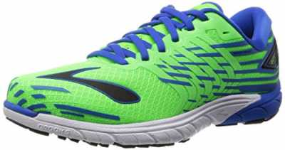 best gym shoes 2016