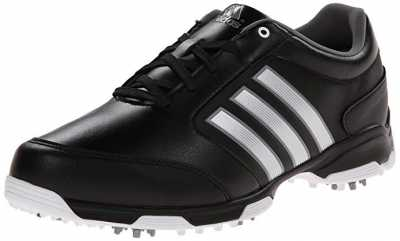 8da4b76d3743 Top 15 Best Golf Shoes Review   Rated 2019 - Topshoes Reviews