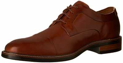 Best Shoes for Men's Review 2018
