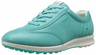 ECCO Womens Street EVO One Golf Shoe