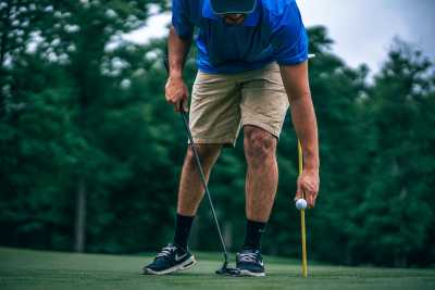 best golf shoes ever review