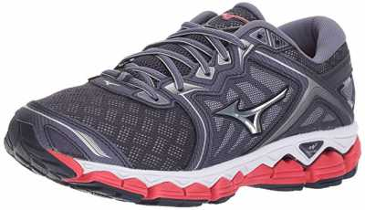 Mizuno Womens Wave Sky