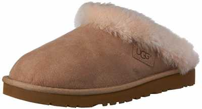 UGG Womens Cluggette Slipper
