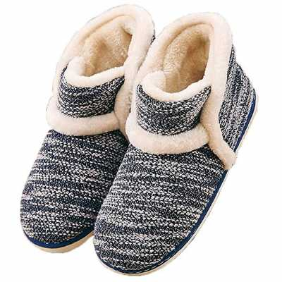 381414530 7 Best Slippers For Women (Feb. 2019) – Top Picks   Review