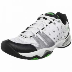 Prince Mens 8P984149 T22 Tennis Shoe