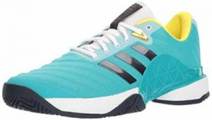 Best Tennis Shoe for Men