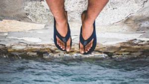 Best Men's Sandals with Arch Support 2019