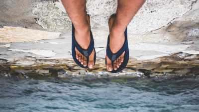 Best Sandals with Arch Support for Men's 2019