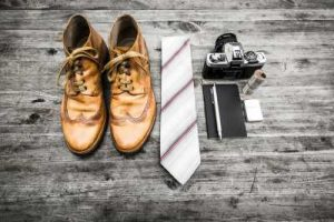Best Supportive Shoes for Work in 2019