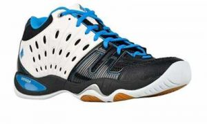 best racquetball shoes reviews
