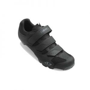 Giro Carbide R II Cycling Shoes Mens