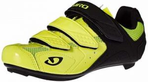 Giro Mens Treble II Bike Shoe