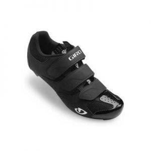 Giro Techne Cycling Shoes Womens