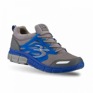 Gravity Defyer Mens G Defy Galaxy Athletic Shoes