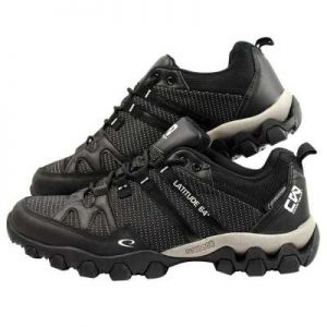 Latitude 64 Chain Wear T Link Disc Golf Shoe