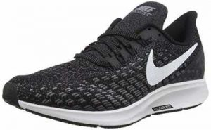 Nike Mens Air Zoom Pegasus 35 Running Shoes