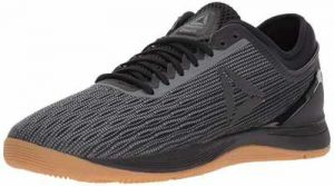 best cross training shoes for bad knees