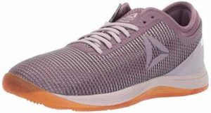 Reebok Womens CROSSFIT Nano 8.0 Flexweave Cross Trainer