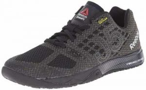 Reebok Womens Crossfit Nano 5.0 Training Shoe