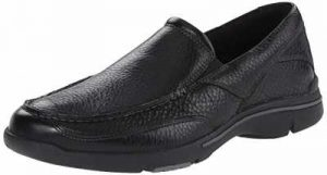 Rockport Mens Eberdon Loafer