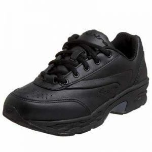 comfortable shoes for men