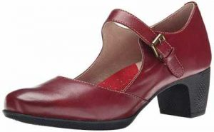 Softwalk Womens Irish Dress Pump