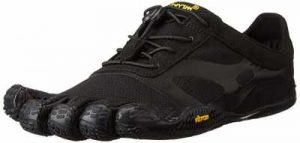 Vibram Mens KSO EVO Cross Training Shoe