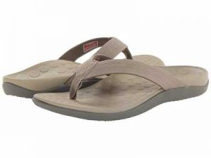 Vionic Wave Unisex Orthaheel Sandals