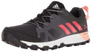 adidas Outdoor Womens Kanadia 8 TR Trail Running Shoe