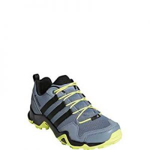 adidas outdoor Terrex AX2R Hiking Shoe Womens