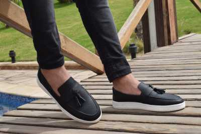 best summer shoes for men 2019