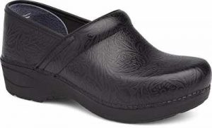 Dansko Womens Xp 2.0 Clog