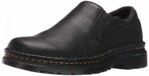 Dr. Martens Mens Boyle Slip On Loafer
