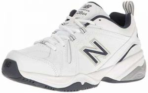 New Balance Mens Mx608v4