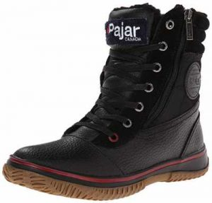 Pajar Mens Trooper Boot