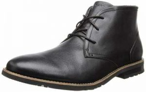 Rockport Mens Ledge Hill 2 Chukka Boot