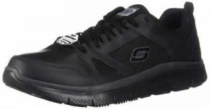 Skechers Mens Flex Advantage Sr