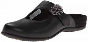 Vionic Womens Rest Joan Mule