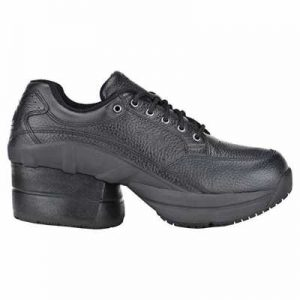 Z CoiL Pain Relief Footwear Mens Legend Slip Resistant