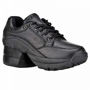 Best Shoe for Drop Foot problem