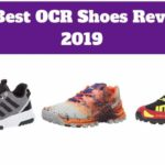 Best OCR Shoes